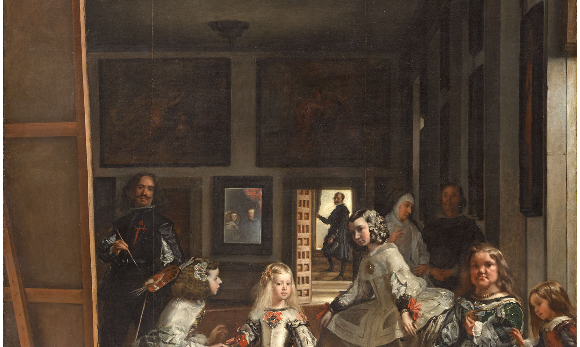 Arts in Cinema: Prado Museum - A Collection of Wonders