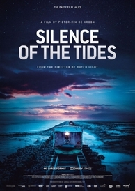 IDFA Extended: Silence of the Tides