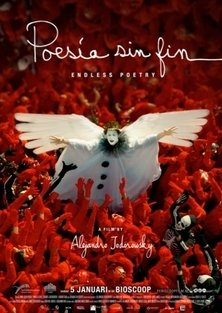Poes�a sin fin
