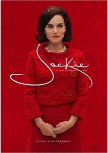 IFFR Previewtour: Jackie