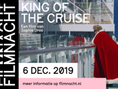 De Nederlandse Filmnacht: King of the Cruise