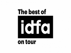 The Best of IDFA on Tour 2019