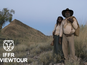 IFFR Previewtour met Sweet Country