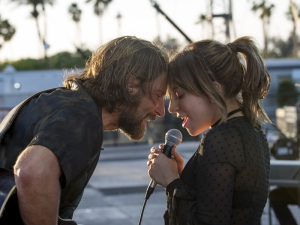Extra voorstelling A Star is Born Encore op 25 april
