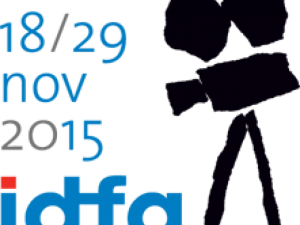 Start kaartverkoop The Best of IDFA on Tour